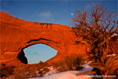 click to see Arches_201002_0338